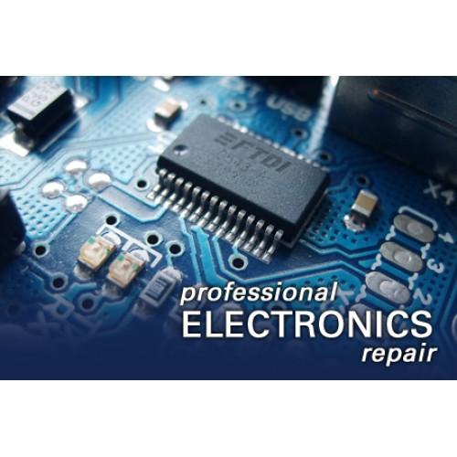 DLP repair Service